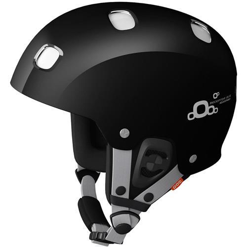 POC Receptor Bug Adjustable Helmet