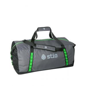 Stio Basin Duffel 92L