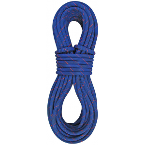 Sterling Rope Slim Gym - 10.1mm