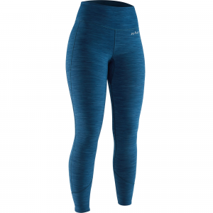 photo: NRS Women's HydroSkin 0.5 Pant paddling pant