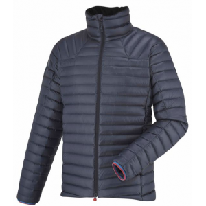 Millet Trilogy Synthesis Down Jacket