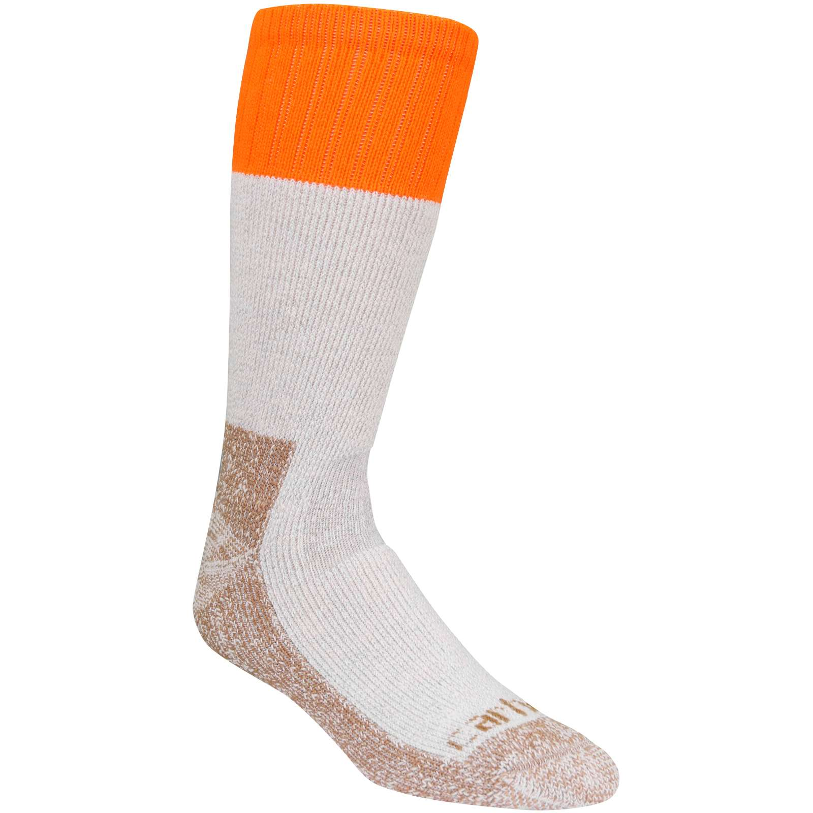 photo: Carhartt Extremes Cold Weather Boot Sock snowsport sock