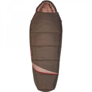 photo: Kelty Tuck Ex -20 cold weather synthetic sleeping bag