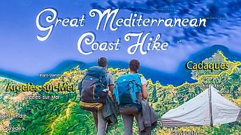 Argeles-sur-Mer-Cadaques-Hike.jpg