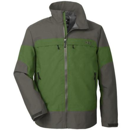 Outdoor Research Alterego Jacket