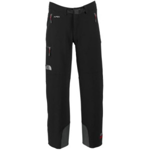 photo: The North Face Men's Apex Randonee Pant soft shell pant