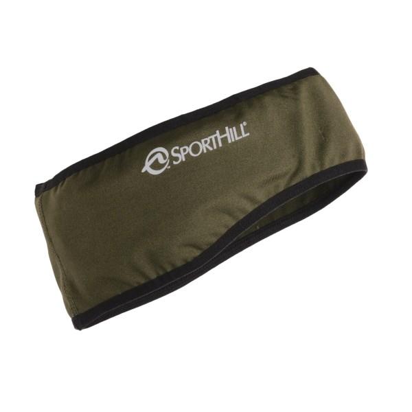SportHill InFuzion Headband