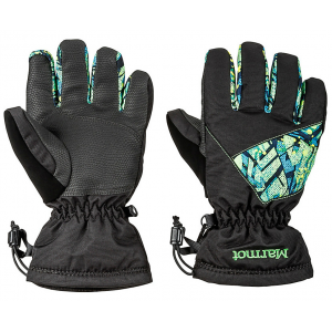 Marmot Glade Glove