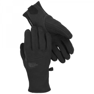 The North Face Etip Pamir Windstopper Glove