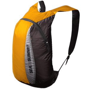 photo: Sea to Summit Ultra-Sil Day Pack daypack (under 2,000 cu in)