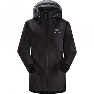 Arc'teryx Theta AR Jacket
