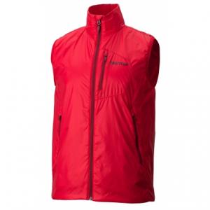Marmot Isotherm Vest