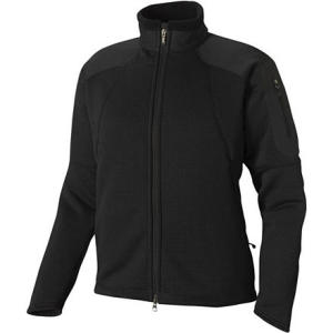 photo: Patagonia Women's R1 Granular Jacket fleece jacket