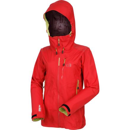 Millet Trilogy GTX Jacket