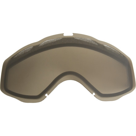 Oakley Twisted Replacement Lens