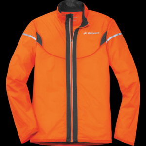 Brooks LSD Lite Jacket IV