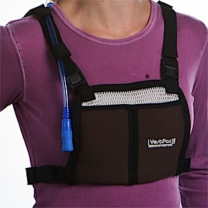 photo: VestPac JacksonPac hydration pack