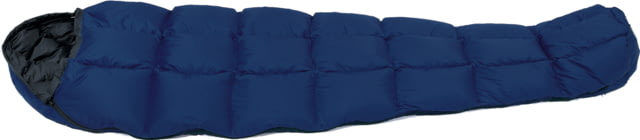 Warm Weather Down Sleeping Bags