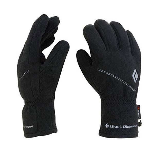 Black Diamond Jetstream Glove