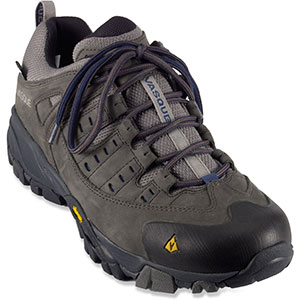 photo: Vasque Scree 2.0 Low UltraDry trail shoe