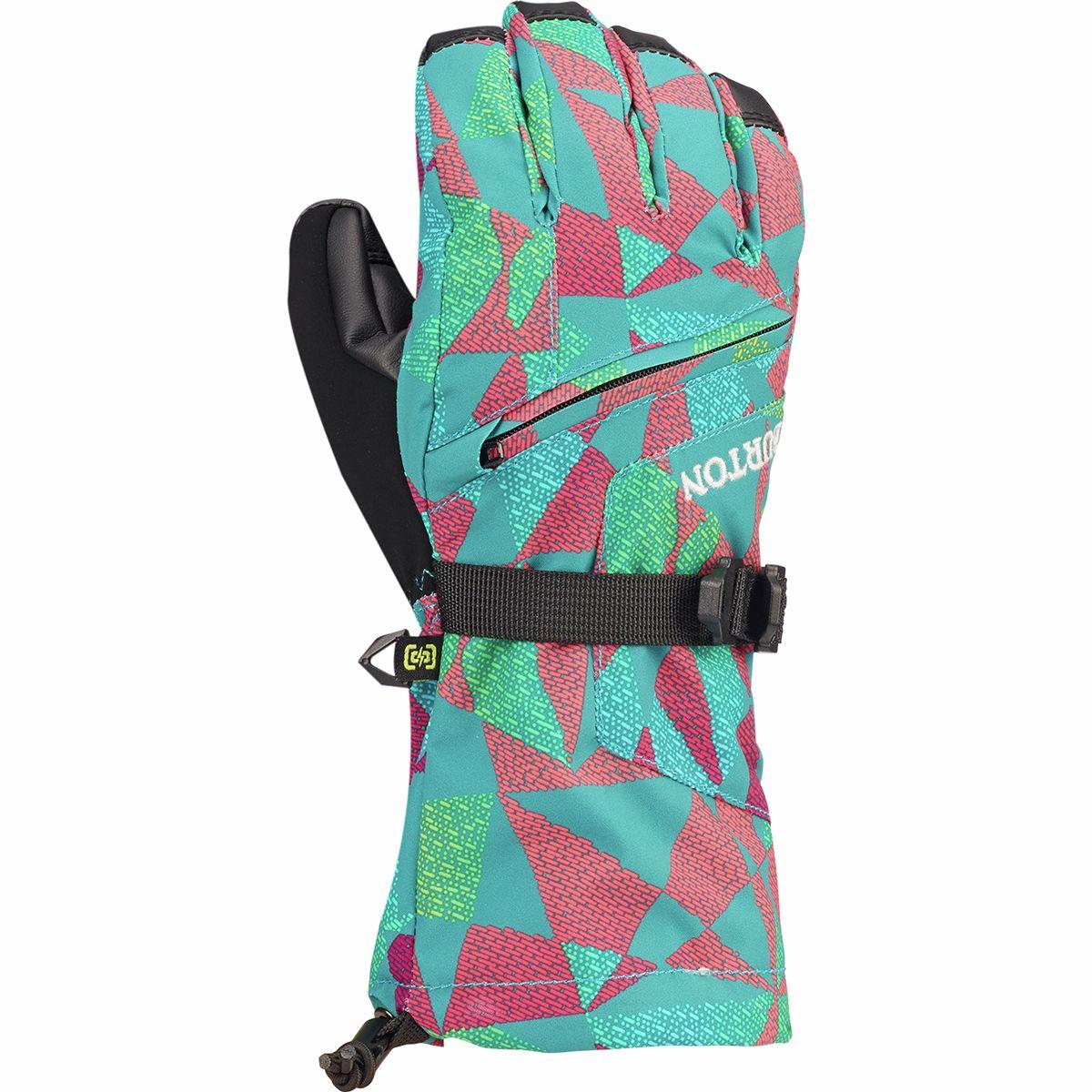 photo: Burton Vent Glove insulated glove/mitten
