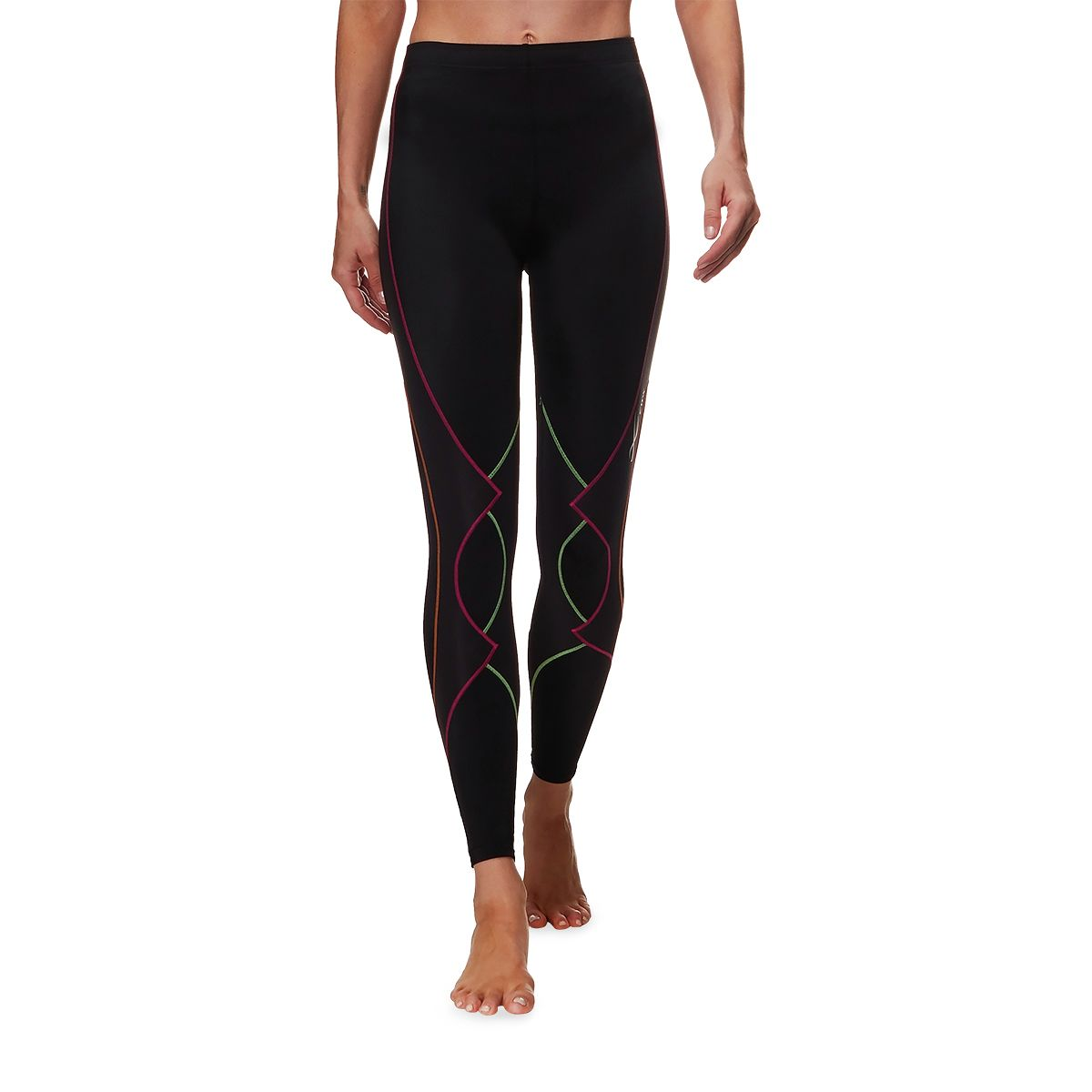 photo: CW-X Women's Expert Tights performance pant/tight