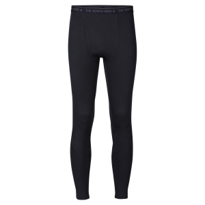 The North Face Expedition Tights