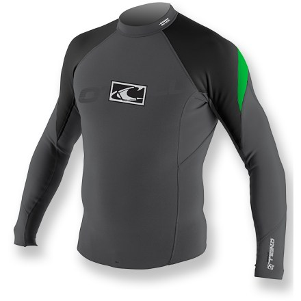 O'Neill Hammer 2/1mm Wetsuit Pullover