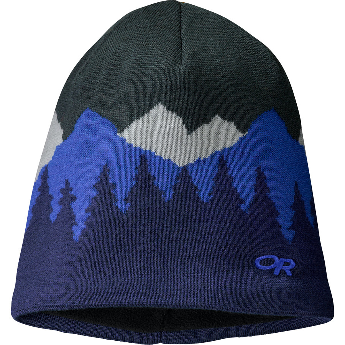 photo: Outdoor Research Perspective Beanie winter hat