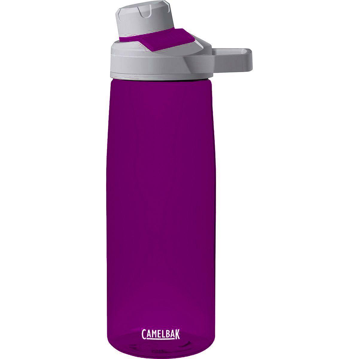 photo: CamelBak Chute Mag water bottle