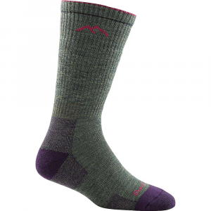 photo: Darn Tough Merino Boot Sock Cushion hiking/backpacking sock