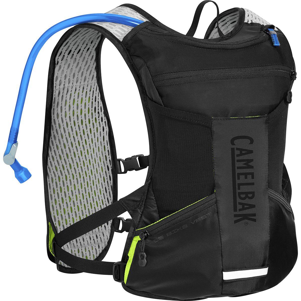 CamelBak Chase Bike Vest