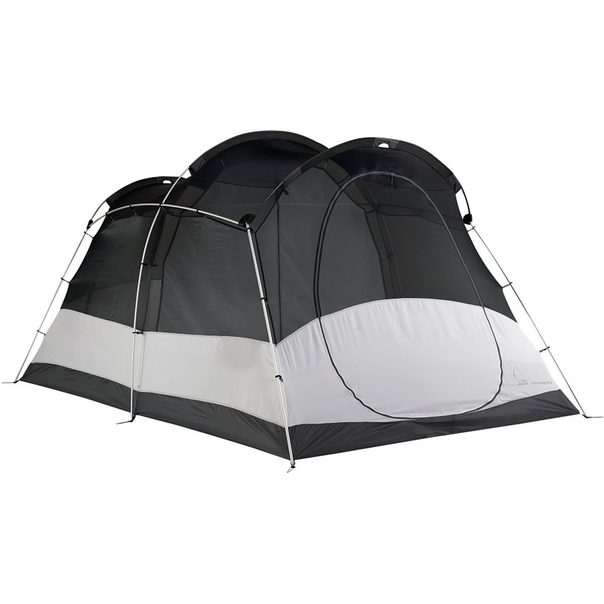 Sierra Designs Yahi Annex 6 plus 2 Tent