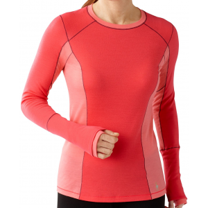 Smartwool PhD Light Long Sleeve Top