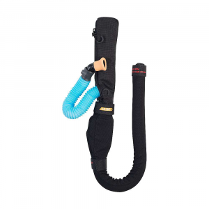 photo: Black Diamond AvaLung Element avalanche safety device