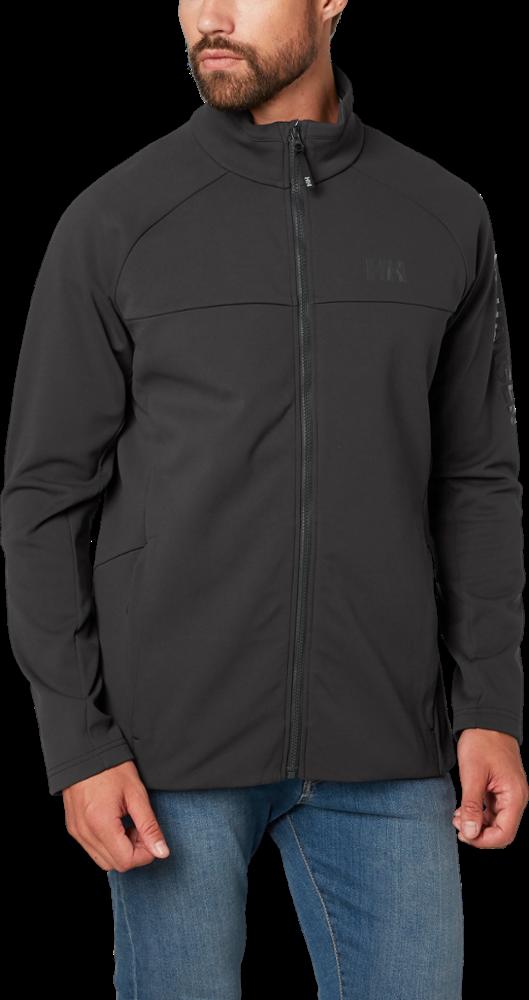Helly Hansen Racer Fleece Jacket