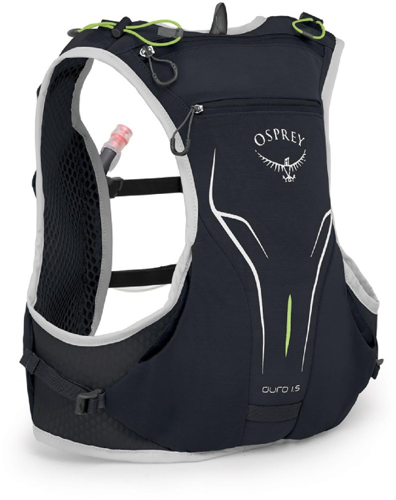 photo: Osprey Duro 1.5 hydration pack