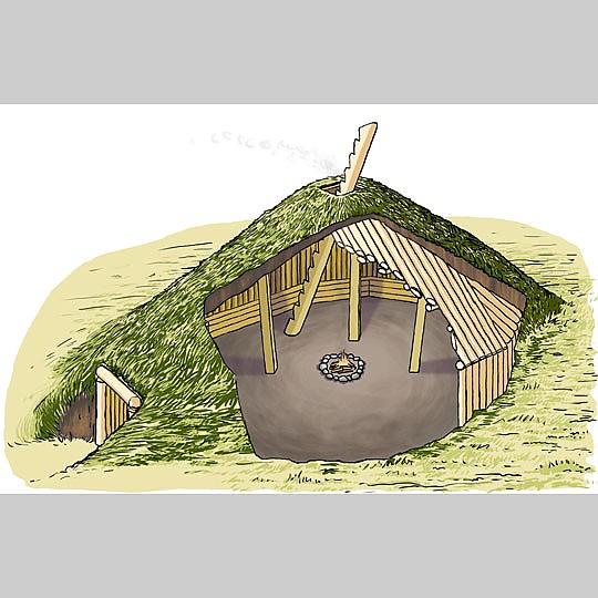 pithouse.jpg