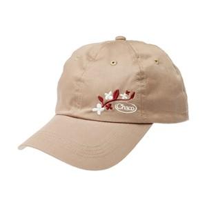 Chaco Organic Cotton Cap