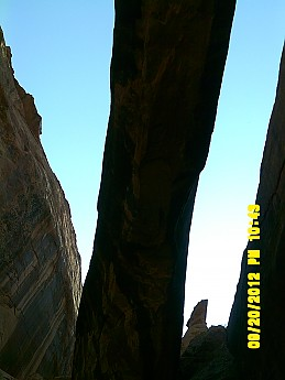 Utah-bike-tour-2012-041.jpg
