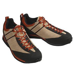 photo: Tecnica MTN Approach approach shoe