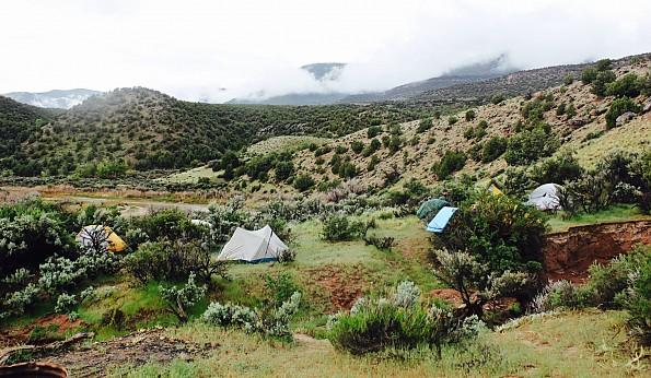 river-camp-2015.jpg