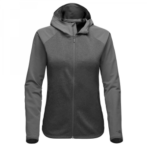The North Face Trailhead Hybrid Jacket