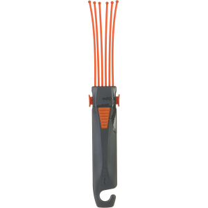 GSI Outdoors Collapsible Whisk