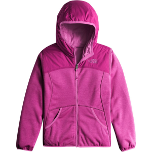 The North Face Reversible Haldee Hoodie