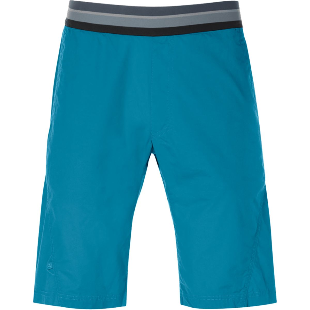photo: Rab Men's Crank Shorts active short