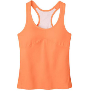 Outdoor Research Racer Tank