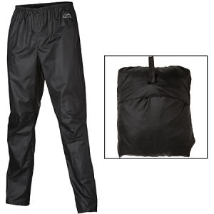 photo: GoLite Men's Whim Pant wind pant