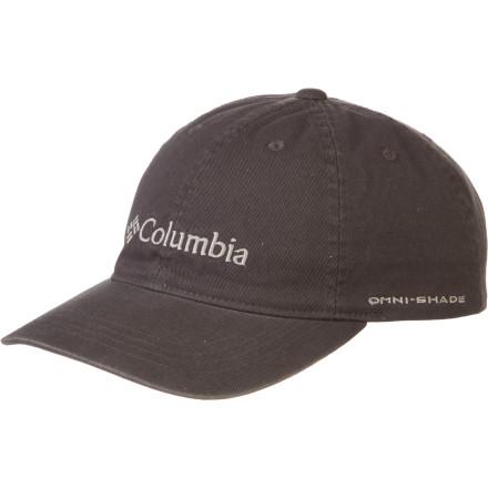 Columbia Roc Baseball Hat