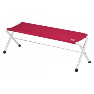 Snow Peak Folding Bench